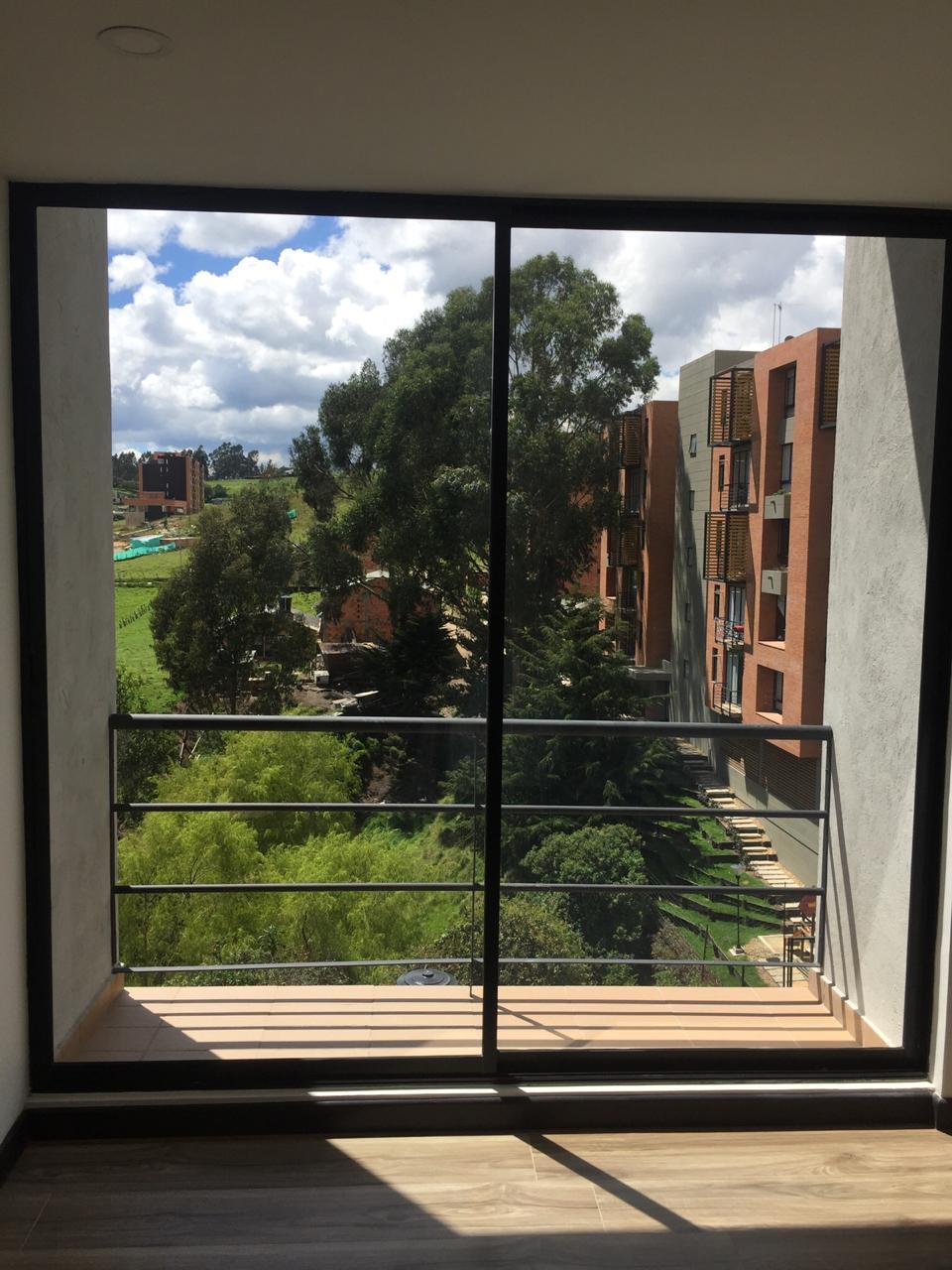 Casa excelente tranquilidad y vista La Calera $ 499.000.000