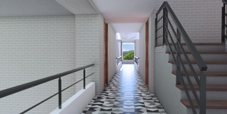 pasillos Montenovo 1